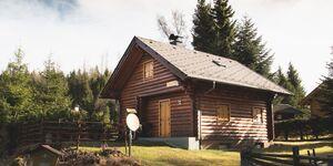 Stoakoglhütte in Bad St. Leonhard - kleines Detailbild