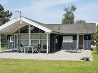 Ferienhaus in Humble, Haus Nr. 98469 in Humble - kleines Detailbild