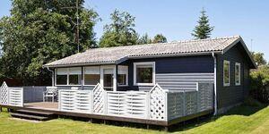 Ferienhaus in Gedser, Haus Nr. 98470 in Gedser - kleines Detailbild