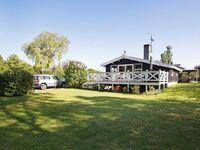 Ferienhaus in Strøby, Haus Nr. 98471 in Strøby - kleines Detailbild