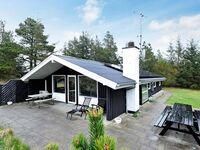 Ferienhaus in Blåvand, Haus Nr. 98495 in Blåvand - kleines Detailbild