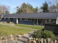 Ferienhaus in Fjerritslev, Haus Nr. 98728 in Fjerritslev - kleines Detailbild