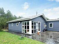 Ferienhaus in Blåvand, Haus Nr. 98739 in Blåvand - kleines Detailbild