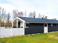 Ferienhaus in Hadsund, Haus Nr. 98741 in Hadsund - kleines Detailbild
