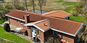 Ferienhaus in Martofte, Haus Nr. 98744 in Martofte - kleines Detailbild