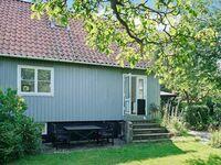 Ferienhaus in Rønne, Haus Nr. 98874 in Rønne - kleines Detailbild