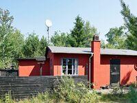 Ferienhaus in Aakirkeby, Haus Nr. 98876 in Aakirkeby - kleines Detailbild