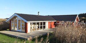 Ferienhaus in Hjørring, Haus Nr. 98886 in Hjørring - kleines Detailbild