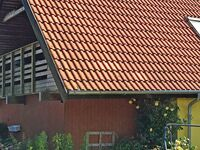 Ferienhaus in Aakirkeby, Haus Nr. 98887 in Aakirkeby - kleines Detailbild