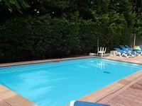 Ferienwohnung Les Palmiers mit Pool/ Strandnah in Nizza - kleines Detailbild