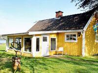 Ferienhaus in Lerdala, Haus Nr. 10587 in Lerdala - kleines Detailbild