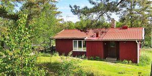 Ferienhaus in Lysekil, Haus Nr. 10912 in Lysekil - kleines Detailbild
