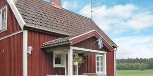Ferienhaus in Gullspång, Haus Nr. 12731 in Gullspång - kleines Detailbild