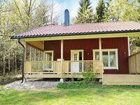 Ferienhaus in Istorp, Haus Nr. 14411 in Istorp - kleines Detailbild
