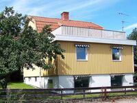 Ferienhaus in Strömstad, Haus Nr. 15351 in Strömstad - kleines Detailbild