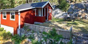 Ferienhaus in Strömstad, Haus Nr. 15753 in Strömstad - kleines Detailbild