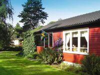 Ferienhaus in Brastad, Haus Nr. 15772 in Brastad - kleines Detailbild