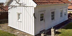 Ferienhaus in Strömstad, Haus Nr. 15853 in Strömstad - kleines Detailbild