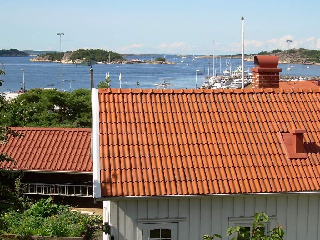 Ferienhaus in Strömstad, Haus Nr. 15853 - Umgebungsbild