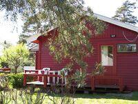 Ferienhaus in Strömstad, Haus Nr. 16586 in Strömstad - kleines Detailbild