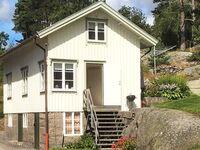 Ferienhaus in Kungshamn, Haus Nr. 23316 in Kungshamn - kleines Detailbild