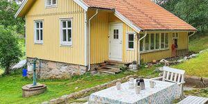 Ferienhaus in Askeröarna, Haus Nr. 23671 in Askeröarna - kleines Detailbild