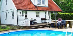 Ferienhaus in Fjällbacka, Haus Nr. 24921 in Fjällbacka - kleines Detailbild