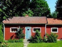 Ferienhaus in Sala, Haus Nr. 25225 in Sala - kleines Detailbild