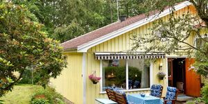 Ferienhaus in Lysekil, Haus Nr. 25625 in Lysekil - kleines Detailbild