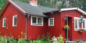 Ferienhaus in Stenhamra, Haus Nr. 25854 in Stenhamra - kleines Detailbild