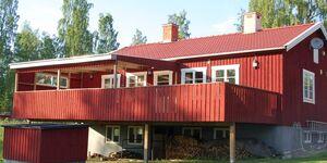 Ferienhaus in Söderbärke, Haus Nr. 25873 in Söderbärke - kleines Detailbild