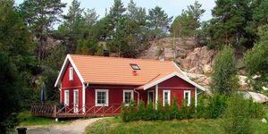 Ferienhaus in Fjällbacka, Haus Nr. 27419 in Fjällbacka - kleines Detailbild