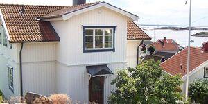 Ferienhaus in Kungshamn, Haus Nr. 27640 in Kungshamn - kleines Detailbild