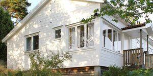 Ferienhaus in Uddevalla, Haus Nr. 27940 in Uddevalla - kleines Detailbild