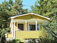 Ferienhaus in Uddevalla, Haus Nr. 28515 in Uddevalla - kleines Detailbild