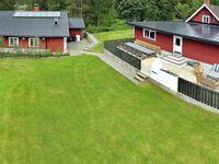 Ferienhaus in Mellerud, Haus Nr. 28535 in Mellerud - kleines Detailbild