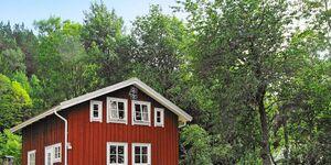 Ferienhaus in Uddevalla, Haus Nr. 29237 in Uddevalla - kleines Detailbild