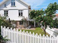 Ferienhaus in Kungshamn, Haus Nr. 29360 in Kungshamn - kleines Detailbild