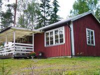 Ferienhaus in Bengtsfors, Haus Nr. 29871 in Bengtsfors - kleines Detailbild