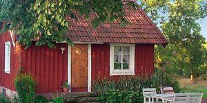 Ferienhaus in Vesterlanda, Haus Nr. 30344 in Vesterlanda - kleines Detailbild