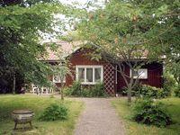 Ferienhaus in Vara, Haus Nr. 30406 in Vara - kleines Detailbild