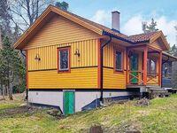 Ferienhaus in Norrtälje, Haus Nr. 30501 in Norrtälje - kleines Detailbild