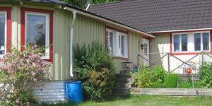 Ferienhaus in Skå, Haus Nr. 30738 in Skå - kleines Detailbild