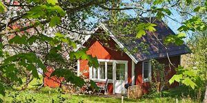 Ferienhaus in Vreta, Haus Nr. 32979 in Vreta - kleines Detailbild