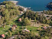 Ferienhaus in Askeröarna, Haus Nr. 33446 in Askeröarna - kleines Detailbild