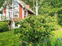 Ferienhaus in Floda, Haus Nr. 34581 in Floda - kleines Detailbild