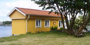 Ferienhaus in Stenungsund, Haus Nr. 34855 in Stenungsund - kleines Detailbild