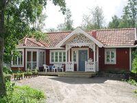 Ferienhaus in Rättvik, Haus Nr. 37010 in Rättvik - kleines Detailbild