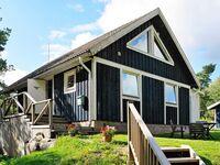 Ferienhaus in Spekeröd, Haus Nr. 37249 in Spekeröd - kleines Detailbild