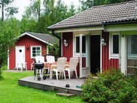 Ferienhaus in Håcksvik, Haus Nr. 37492 in Håcksvik - kleines Detailbild